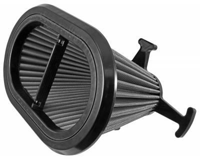 AIRAID - AIRAID Replacement Dry Air Filter 862-341 - Image 2