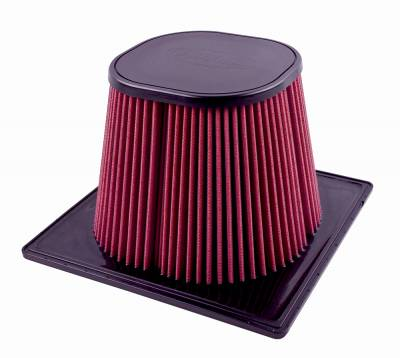 AIR INTAKES - FILTERS - AIRAID - AIRAID Replacement Air Filter 860-424