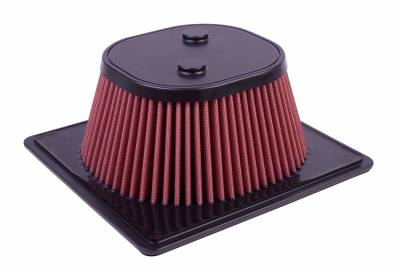 AIR INTAKES - FILTERS - AIRAID - AIRAID Replacement Air Filter 860-397