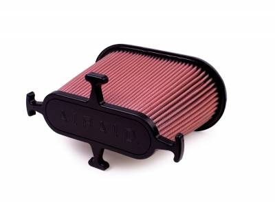 AIR INTAKES - FILTERS - AIRAID - AIRAID Replacement Air Filter 860-348