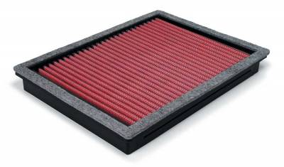 AIR INTAKES - FILTERS - AIRAID - AIRAID Replacement Dry Air Filter 851-349