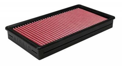AIR INTAKES - FILTERS - AIRAID - AIRAID Replacement Dry Air Filter 851-338