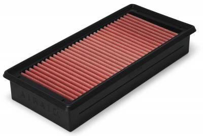AIRAID - AIRAID Replacement Dry Air Filter 851-324