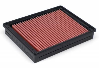 AIRAID - AIRAID Replacement Dry Air Filter 851-135