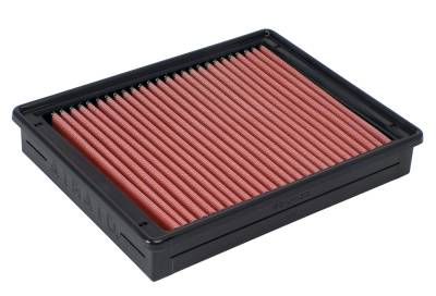 AIRAID - AIRAID Replacement Air Filter 850-135