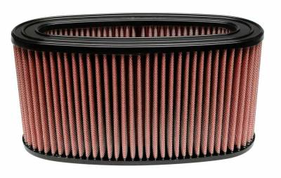 AIR INTAKES - FILTERS - AIRAID - AIRAID Replacement Air Filter 800-346