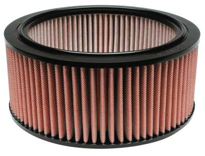 AIR INTAKES - FILTERS - AIRAID - AIRAID Replacement Air Filter 800-317