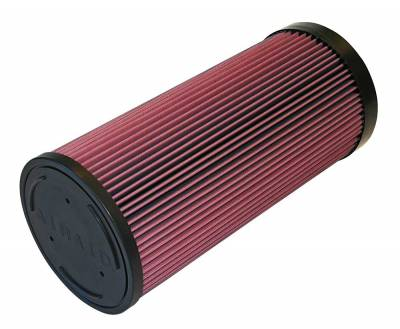 AIR INTAKES - FILTERS - AIRAID - AIRAID Replacement Air Filter 800-316
