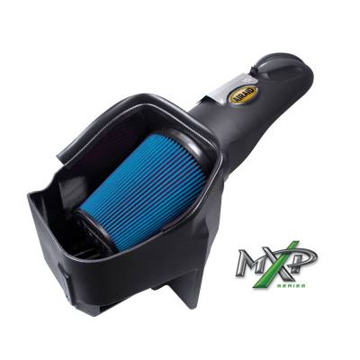 AIR INTAKES - AIR INTAKE KITS - AIRAID - AIRAID Airaid Intake Kit 403-278
