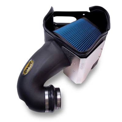 AIR INTAKES - AIR INTAKE KITS - AIRAID - AIRAID Airaid Intake Kit 303-269