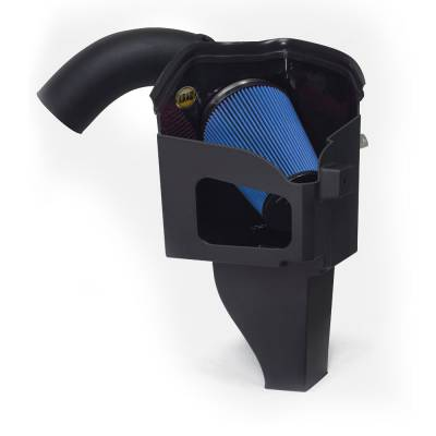 AIR INTAKES - AIR INTAKE KITS - AIRAID - AIRAID Airaid Intake Kit 303-221