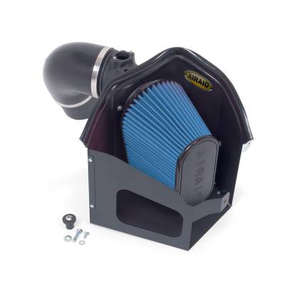 AIR INTAKES - AIR INTAKE KITS - AIRAID - AIRAID Airaid Intake Kit 303-209
