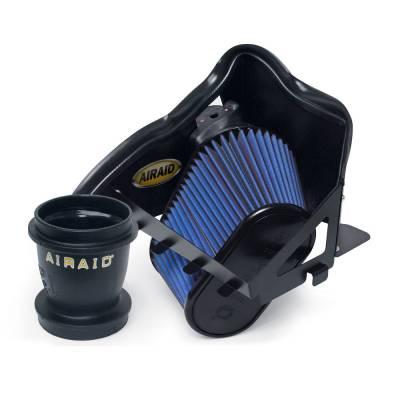 AIRAID - AIRAID Airaid Intake Kit 303-159