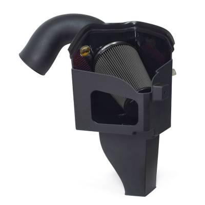 AIRAID - AIRAID Airaid Intake Kit 302-259