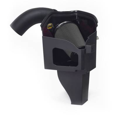 AIR INTAKES - AIR INTAKE KITS - AIRAID - AIRAID Airaid Intake Kit 302-221