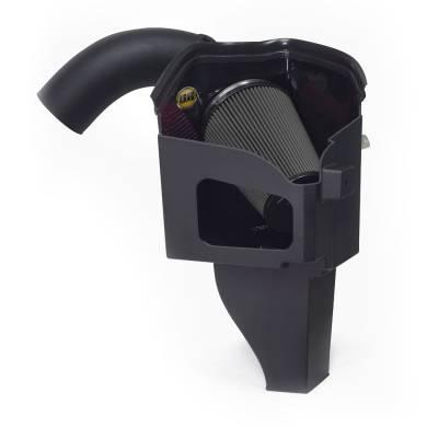 AIRAID Airaid Intake Kit 302-221