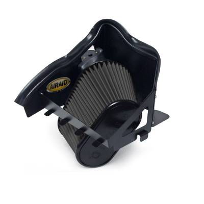 AIR INTAKES - AIR INTAKE KITS - AIRAID - AIRAID Airaid Intake Kit 302-155