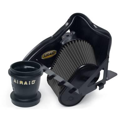 AIRAID Airaid Intake Kit 302-147