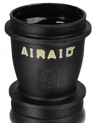 AIR INTAKES - INLETS - AIRAID - AIRAID Airaid Modular Intake Tube 300-928