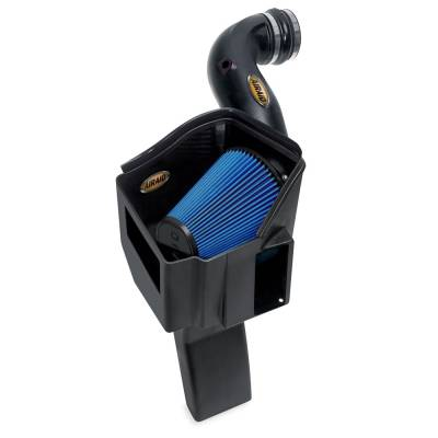 AIR INTAKES - AIR INTAKE KITS - AIRAID - AIRAID Airaid Intake Kit 203-295
