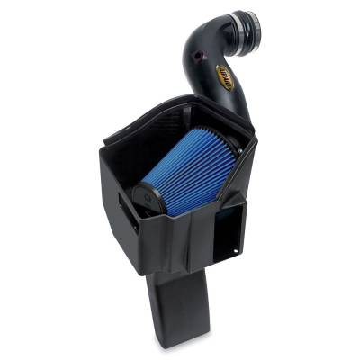 AIR INTAKES - AIR INTAKE KITS - AIRAID - AIRAID Airaid Intake Kit 203-281