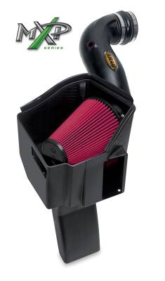 AIR INTAKES - AIR INTAKE KITS - AIRAID - AIRAID Airaid Intake Kit 201-281