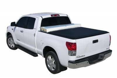 EXTERIOR ACCESSORIES - BED CAPS - Access Cover - Access Cover NEW Full Size 1500 8ft. Bed 42339