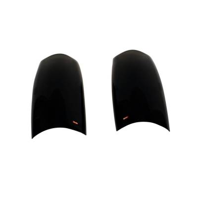 EXTERIOR ACCESSORIES - OTHER ACCESSORIES - Westin - Westin TAIL LIGHTGUARD SOLID 72-36802