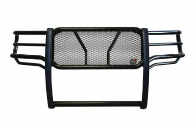 EXTERIOR ACCESSORIES - GRILLE GUARDS - Westin - Westin HDX GRILLE GUARD 57-2315
