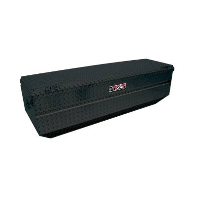 EXTERIOR ACCESSORIES - TOOL BOXES - Westin - Westin BRTBX CHEST 80-RB664-B