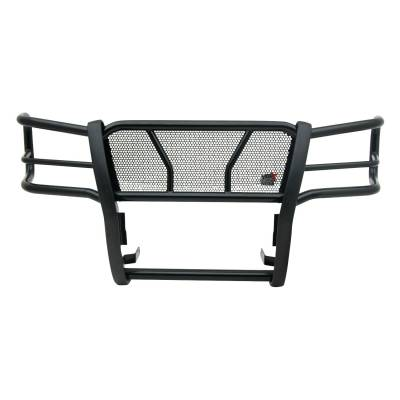 EXTERIOR ACCESSORIES - GRILLE GUARDS - Westin - Westin HDX GRILLE GUARD 57-3795