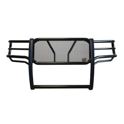 EXTERIOR ACCESSORIES - GRILLE GUARDS - Westin - Westin HDX GRILLE GUARD 57-2365