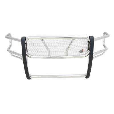 EXTERIOR ACCESSORIES - GRILLE GUARDS - Westin - Westin HDX GRILLE GUARD 57-2360