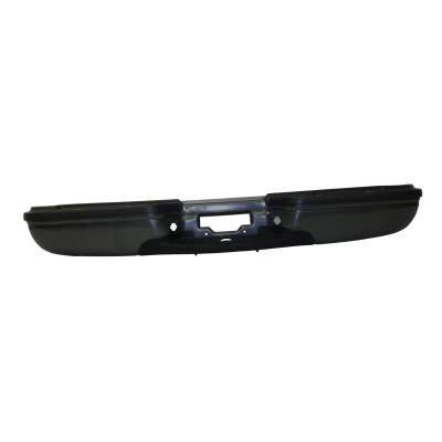 EXTERIOR ACCESSORIES - BUMPERS - Westin - Westin PERFECT MATCH BUMPER 32003