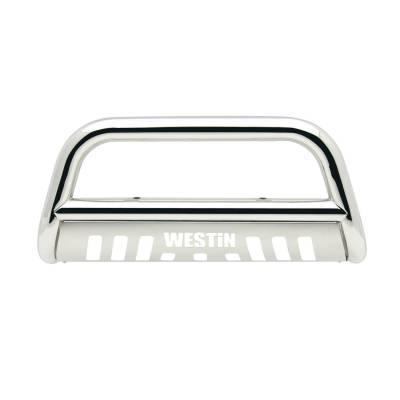 Westin E-SERIES BULL BAR 31-5550