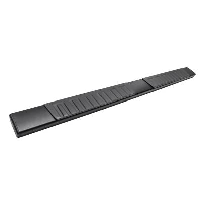 EXTERIOR ACCESSORIES - STEP UP BARS & RUNNING BOARDS - Westin - Westin R7 BOARDS 28-71115