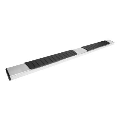 EXTERIOR ACCESSORIES - STEP UP BARS & RUNNING BOARDS - Westin - Westin R7 BOARDS 28-71110