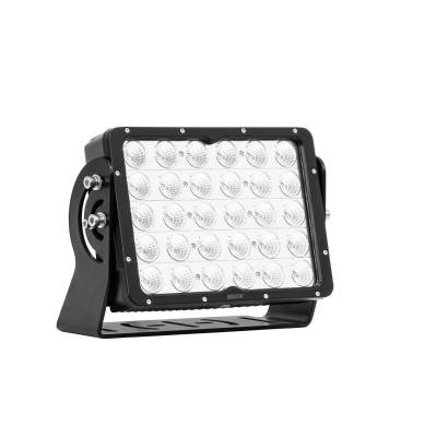INTERIOR ACCESSORIES - OTHER ACCESSORIES - Westin - Westin PIT LED WRK UTILITY LIGHT 09-12240