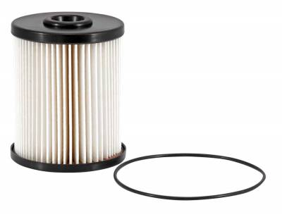FUEL SYSTEM - FILTERS - K&N - K&N Fuel Filter PF-4200
