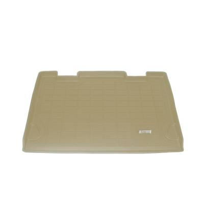 EXTERIOR ACCESSORIES - OTHER ACCESSORIES - Westin - Westin SURE-FIT CARGO MAT 72-137035