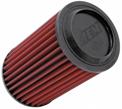 PERFORMANCE - AIR INTAKES - AEM Induction - AEM Induction AEM DryFlow Air Filter AE-10796