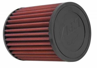 PERFORMANCE - AIR INTAKES - AEM Induction - AEM Induction AEM DryFlow Air Filter AE-07073