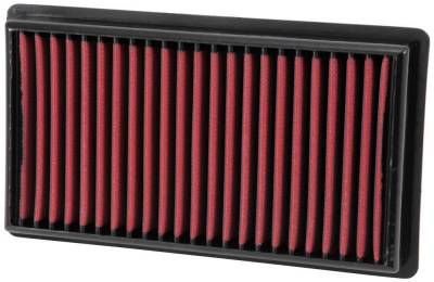 PERFORMANCE - AIR INTAKES - AEM Induction - AEM Induction AEM DryFlow Air Filter 28-20395
