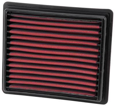 PERFORMANCE - AIR INTAKES - AEM Induction - AEM Induction AEM DryFlow Air Filter 28-20106