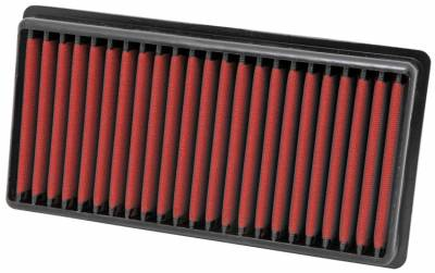 AIR INTAKES - FILTERS - AEM Induction - AEM Induction AEM DryFlow Air Filter 28-20042