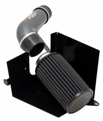 AIR INTAKES - AIR INTAKE KITS - AEM Induction - AEM Induction AEM Brute Force Intake System 21-8011DC