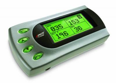 PERFORMANCE - PROGRAMMERS/MONITORS - Edge Products - Edge Products New Evolution Programmer 15051