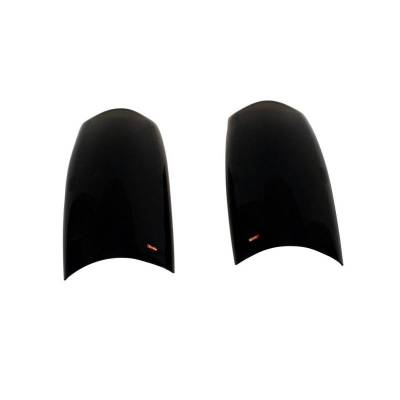EXTERIOR ACCESSORIES - OTHER ACCESSORIES - Westin - Westin TAIL LIGHTGUARD SOLID 72-34804