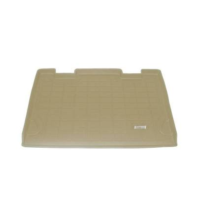 EXTERIOR ACCESSORIES - OTHER ACCESSORIES - Westin - Westin SURE-FIT CARGO MAT 72-137057