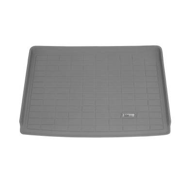 EXTERIOR ACCESSORIES - OTHER ACCESSORIES - Westin - Westin SURE-FIT CARGO MAT 72-127065